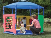 Little Tikes Toddler Clubhouse