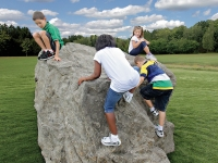 LTC_200202735_Big_Fun_Rock_Freestanding_1