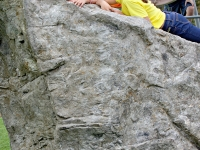 LTC_Climber_Fun_Rock_3